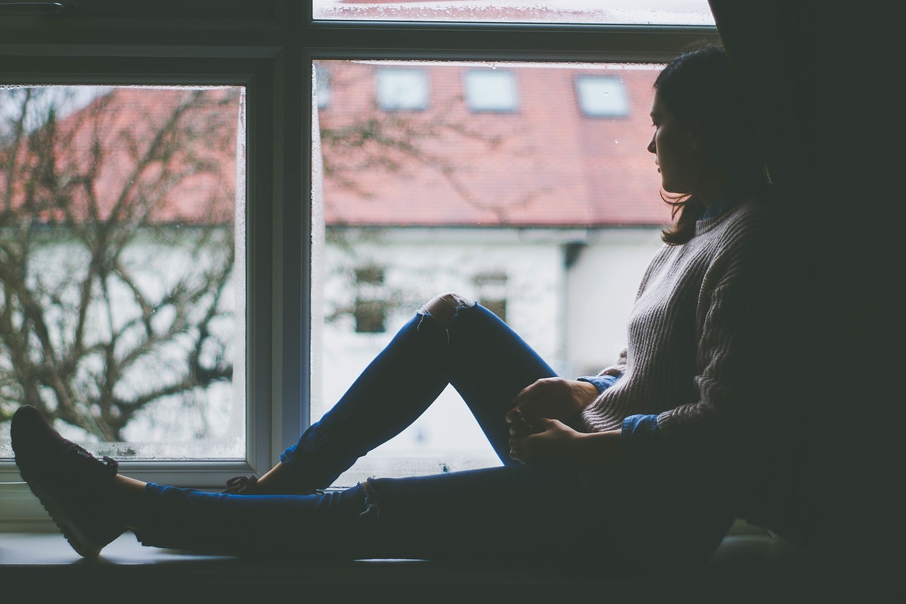 deprime que faire