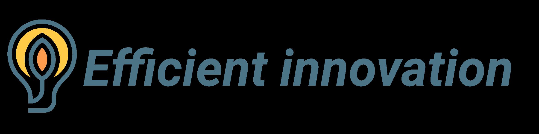 efficient-innovation.com