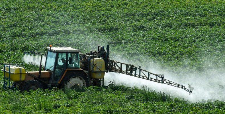 materiel agricole occasion basse normandie