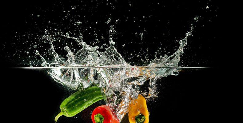 photographe culinaire marseille